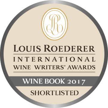 LRIWWA_Shortlisted_2017_Wine_Book.png